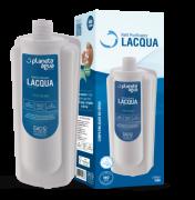 Refil para Purificador Lacqua - Latina - Planeta Água