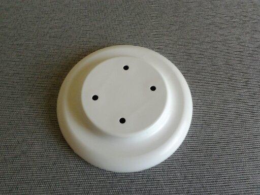 Base para Carcaças de tamanho 5 a 10 polegadas