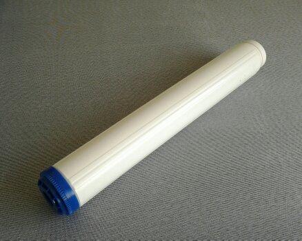 Cartucho Recarregável 20 x 2.1/2 polegadas