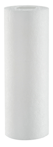 Elemento filtrante polipropileno 7 x 2.1/2