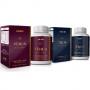 Kit Estimulante Casal   1 Eros Homem 810mg + 1 Vênus Mulher 810mg   Original - 30 cápsulas (cada)