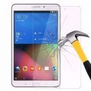 Película de Vidro Tablet Samsung Tab T110 T111 T113 T116 Anti Impacto