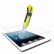 Película de Vidro Ipad 2 3 4 Apple Ano 2011/2012 Anti Impacto