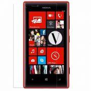 Pelicula Nokia Lumia n720 Fosca Anti Reflexo E Riscos