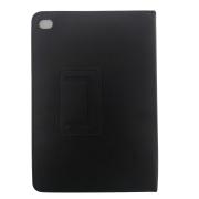 Capa para Ipad Mini 5 Magnética Executiva Preta A2124 A2125 A2126 A2133
