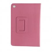 Capa para Ipad Mini 5 Magnética Executiva Rosa A2124 A2125 A2126 A2133
