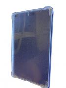 Capa Tablet Samsung Galaxy Tab A8 Tpu Textura Anti Impacto T290 T295