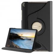 Capa Tablet Samsung Galaxy Tab A 8 T290 T295 Executiva Giratória