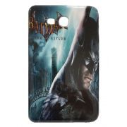 Capa Tablet Samsung Galaxy Tab T110 T111 T113 T116 Batman