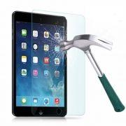 Película de Vidro Ipad Mini Apple Anti Impacto e Riscos