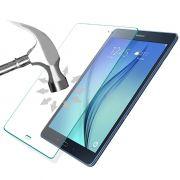 Película de Vidro para Samsung Galaxy Tab E 9.6'' Polegadas T560 T561 T565