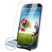 Película de Vidro Samsung Galaxy Gran Duos i9082 i9063 Anti Impacto