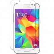 Película de Vidro Samsung Galaxy Win 2 G360 Anti Impacto