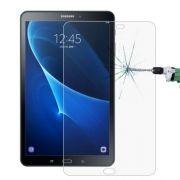 Película de Vidro Tablet Samsung Galaxy Tab A 10.1 com S Pen P580 P585