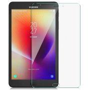 Película de Vidro Tablet Samsung Galaxy Tab A 8 Polegadas T380 T385 Anti Impacto