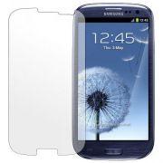 Película Samsung Galaxy Gran Duos 2 Tv - Proteção de Tela Transparente