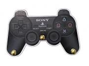 Porta Chaves Temático Controle de Videogame Playstation