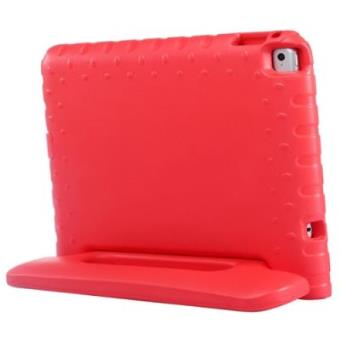 Capa Anti Impacto Ipad Air 2 Apple A1566 A1567 A1568 Infantil com Alça