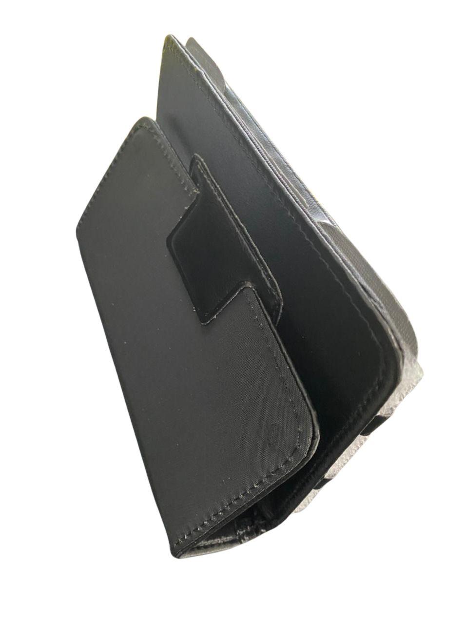 Capa para Kindle 6 polegadas Magnética Dobrável para Leitura
