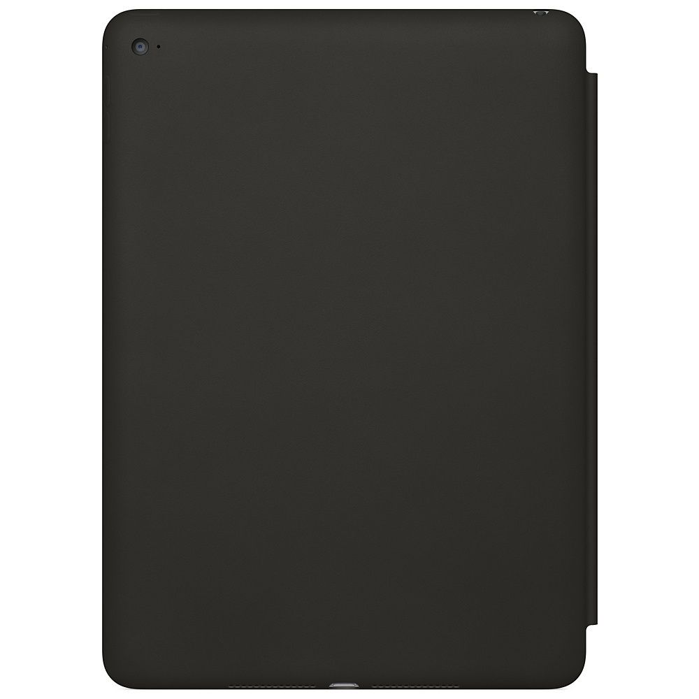 Smart Case Premium Ipad Air 2 Apple Sensor Sleep Preta