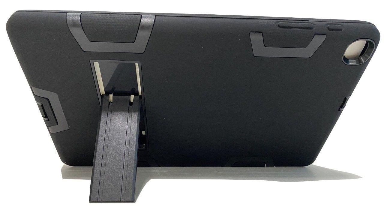 Capa Tablet Samsung Galaxy Tab A 10.1 T510 T515 Anti Queda Choque e Impacto 2