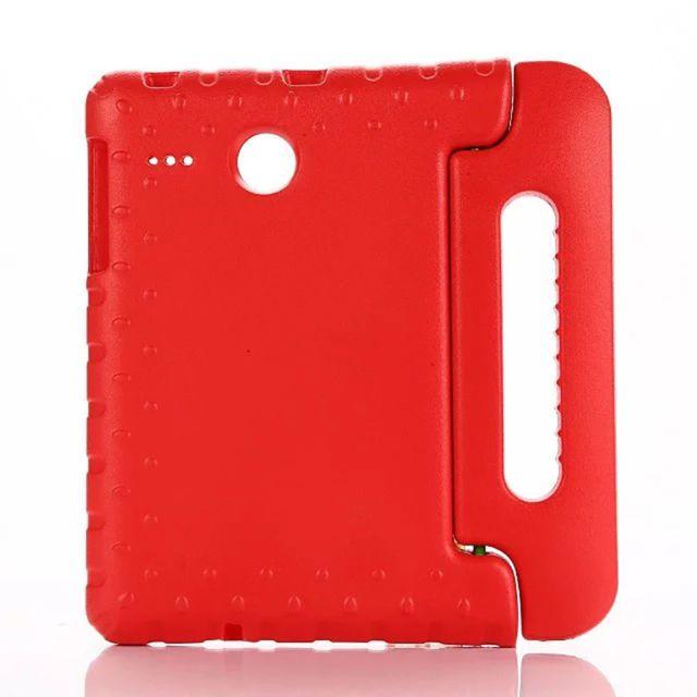452f3b020 ... Capa Tablet Samsung Galaxy Tab A 8.0 2015 T350 T355 P355 Anti Choque  Maleta Alça ...
