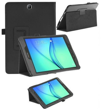 Capa Tablet Samsung Galaxy Tab A 8.0 SM-T350 T355 P355 2015 Magnética