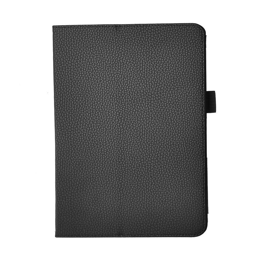 Capa Tablet Samsung Galaxy Tab S3 9.7'' SM-T820 T825 Couro Sintético Magnética