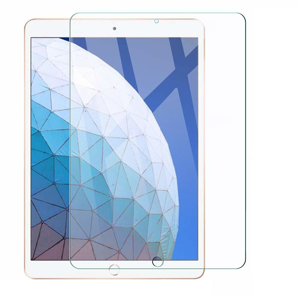 Película de Vidro Ipad Air 3 10.5 Apple 2019 A2152 A2123 A2154