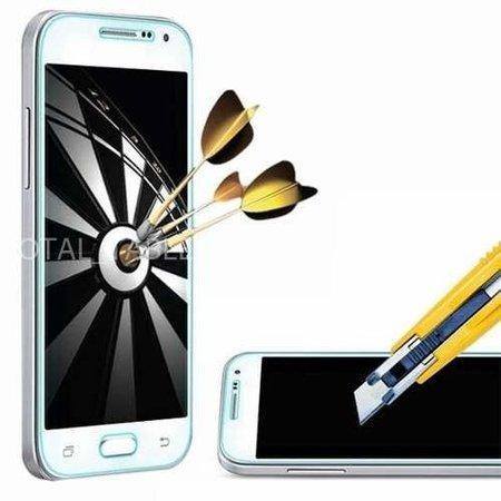 Película de Vidro Samsung Galaxy Win i8552 Anti Impacto