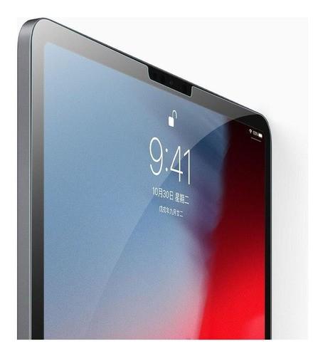 Película iPad 12.9 3ª Geração