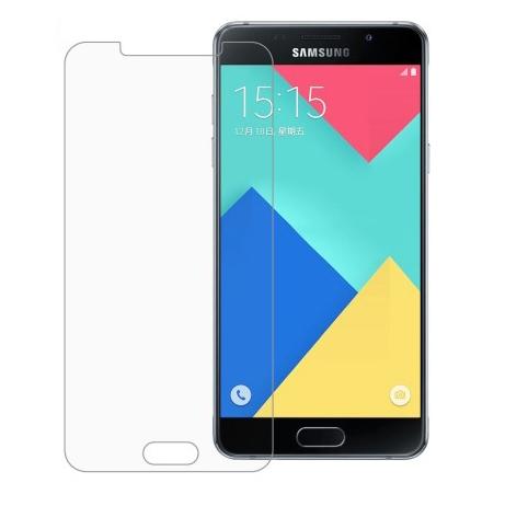 Película Samsung Galaxy A5 Proteção de Tela Fosca