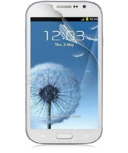 Película Samsung Galaxy Gran Duos i9082 i9063 Proteção de Tela