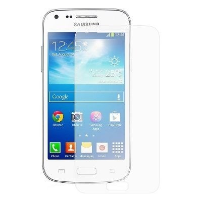 Película Samsung Galaxy Trend 3 Core G3502 G3508 3509 Ultimate Shock