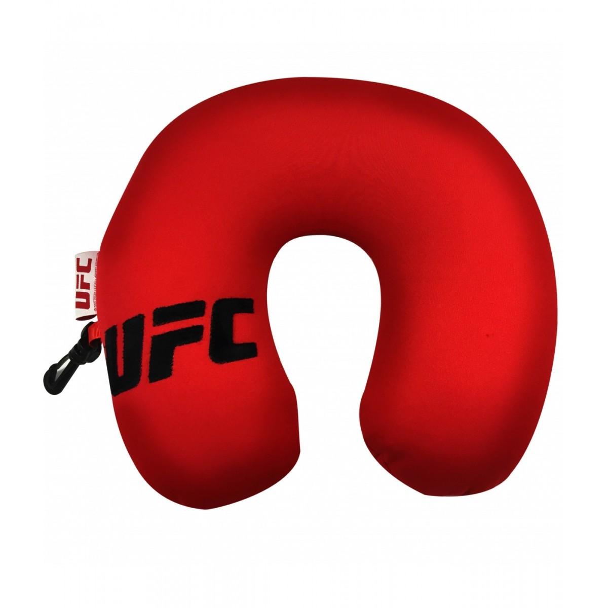 Pescoceira Apoio de Pescoço UFC