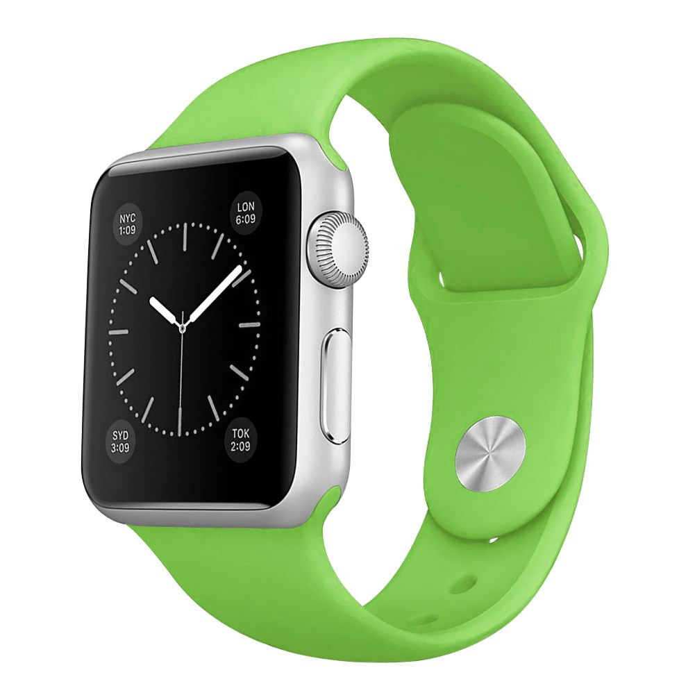 Pulseira para Apple Watch Sport 38mm / 40mm - Series 1 2 3 4