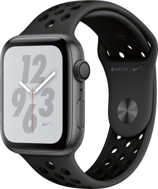 Pulseira para Apple Watch Sport Nike Inspired 38mm / 40mm - Series 1 2 3 4