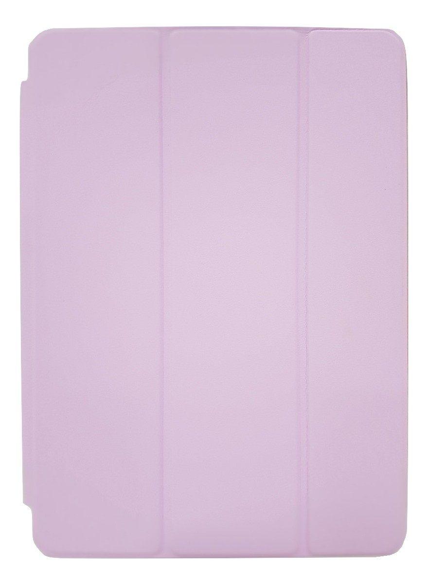 Smart Case Ipad 6 Apple A1893 A1954 6º geração Rosa - Cores