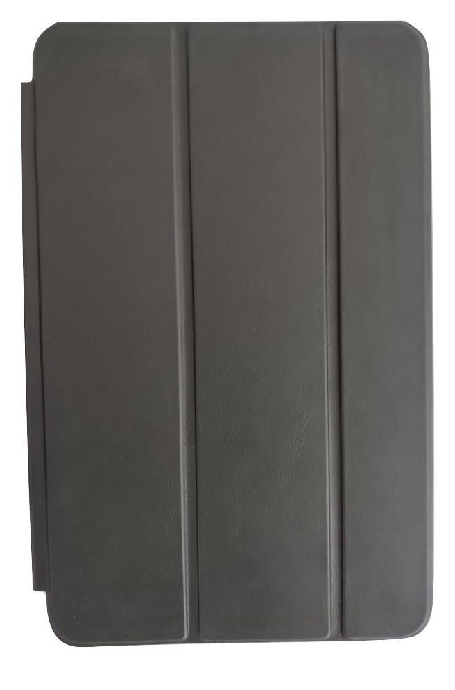 Smart Case Tablet Samsung Galaxy Tab E 9.6 T560 T561 T565 Magnética Preta
