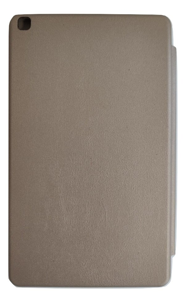 Smart Case Tablet Samsung Galaxy Tab A 8 P290 P295 T290 T295 Dourada