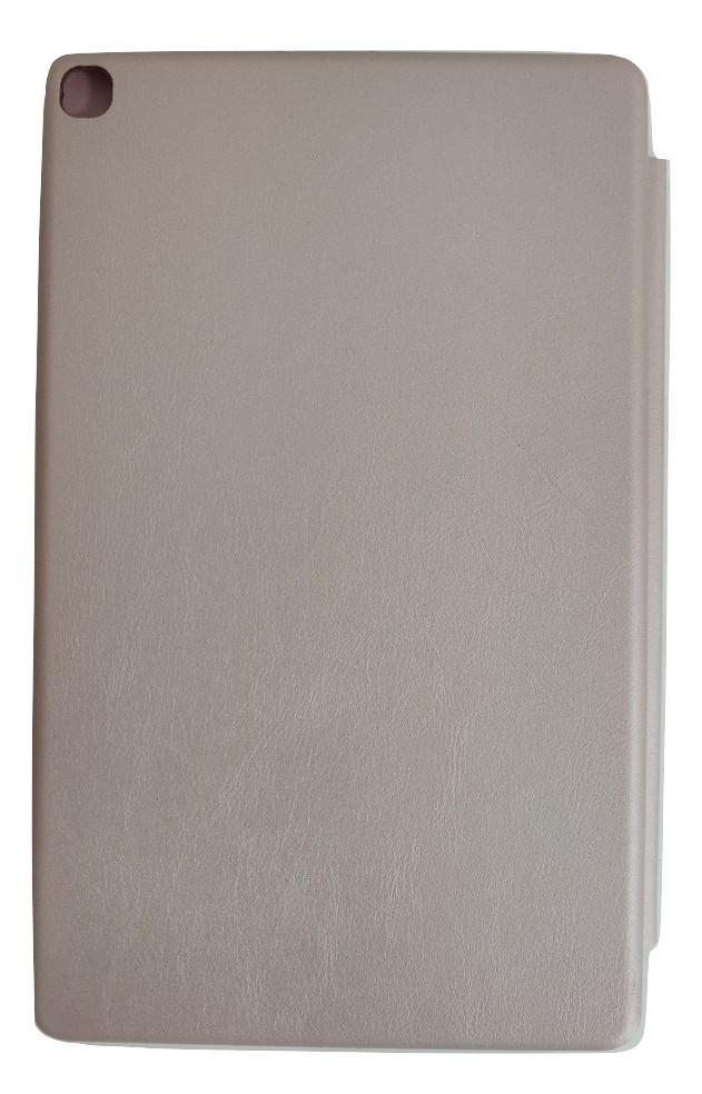 Smart Case Tablet Samsung Galaxy Tab A 8 P290 P295 T290 T295 Rosa Rosê