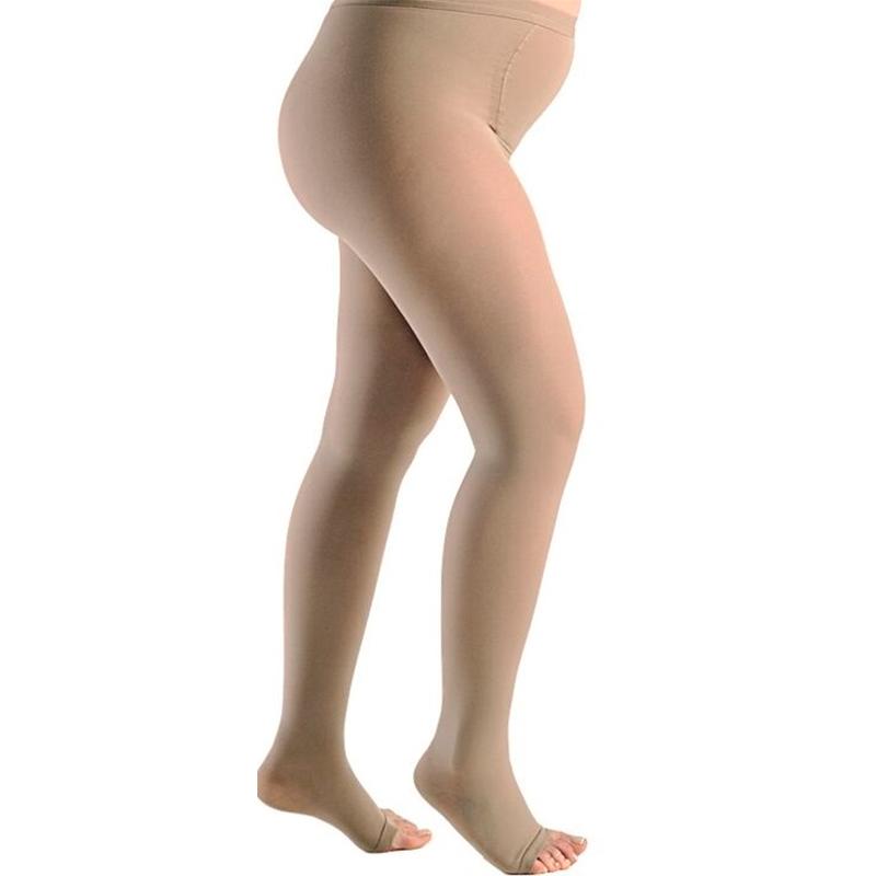 Meia Calça Gestante Select Comfort 20-30 mmHg - Sigvaris