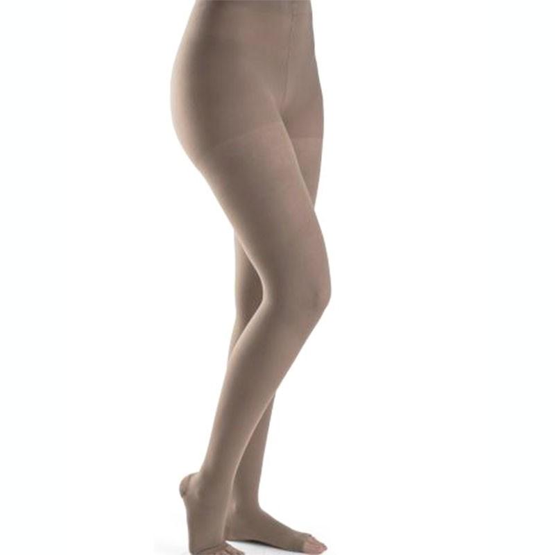 Meia Calça Basic 20-30 mmHg - Sigvaris