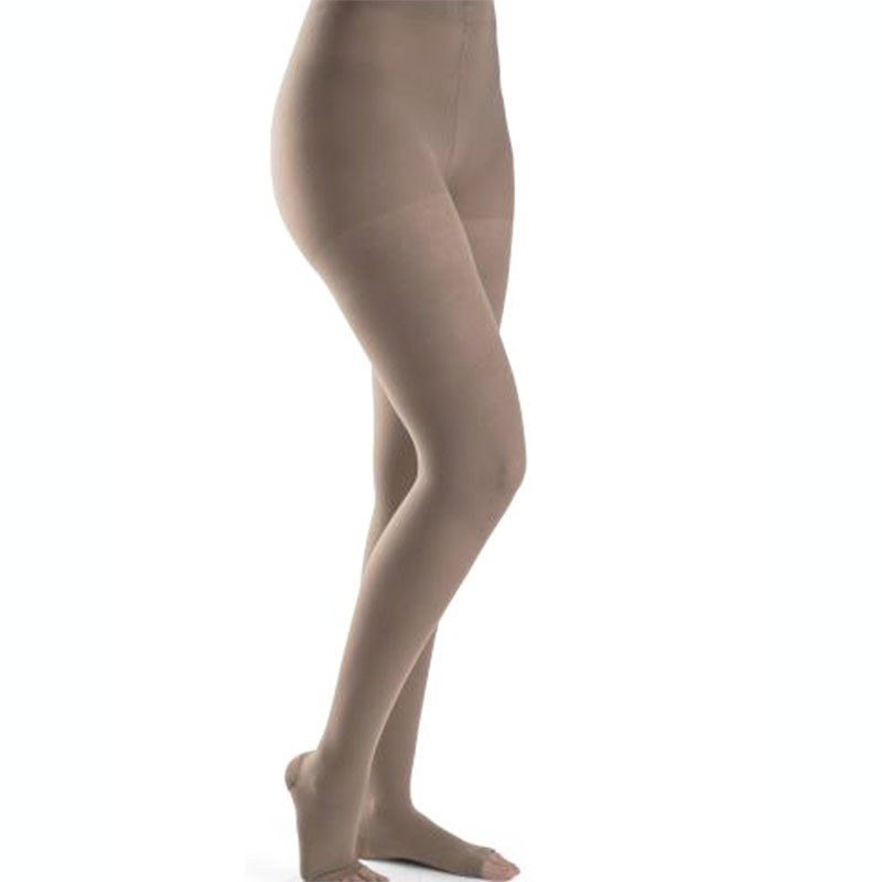 Meia Calça Basic 30-40 mmHg - Sigvaris