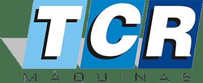 TCR Maquinas Para Marcenaria