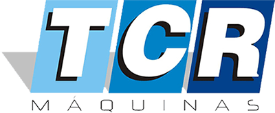 TCR MAQUINAS