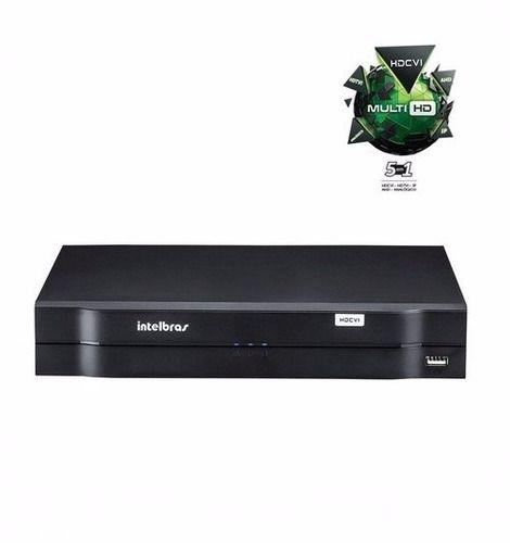 Kit Intelbras 2 Cam Vhd 3120d G4 E Dvr Mhdx 1104 H265 500gb