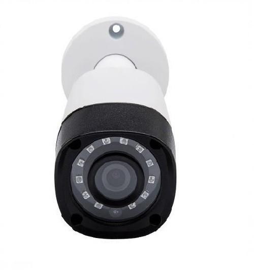Câmera Infra Bullet HDCVI  VHD 1220B Full HD Lente 3.6mm  1080p 20M G4 Intelbras