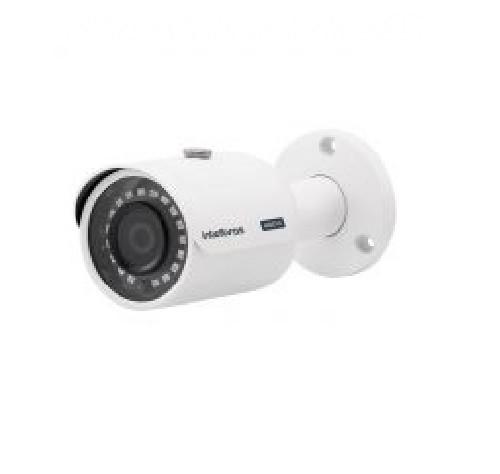 Câmera Infra Bullet HDCVI  VHD 3230D Full HD Lente 3.6mm  1080p 30M G4 Intelbras