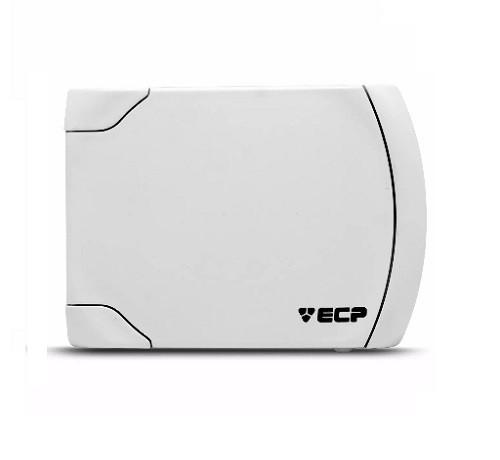 Controle de Acesso Senha Teclado Conect Até 50 Usuarios ECP